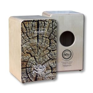 cajon flamenco amazon confort nature