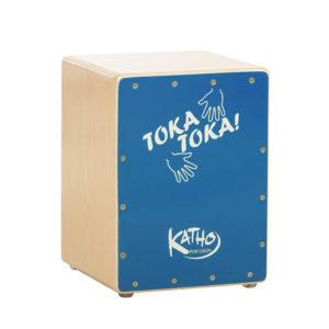 cajón flamenco precio Katho Percusión