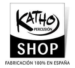 Cajón flamenco Katho Percusión